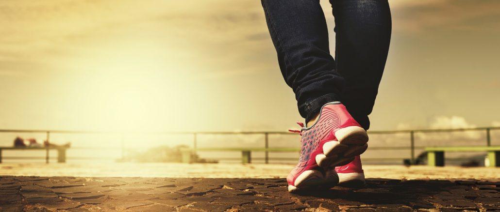 stopy-podolog